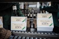 Bottling 2018s by Ed F - 1 of 60 (51)