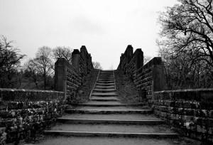 barden aquaduct