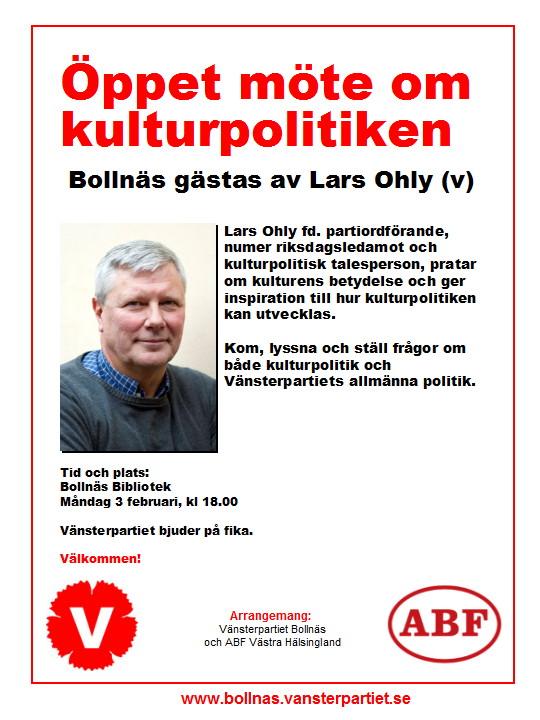 ohly_bollnas