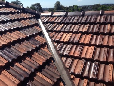 Roof-Restoration-Reservior_005
