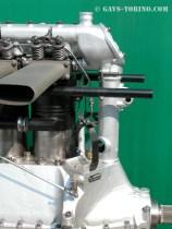 21-zona ant. cilindri dopo restauro