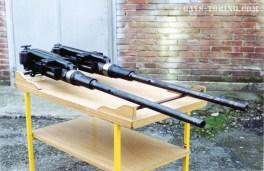 28-cannoni Mauser