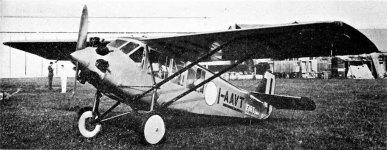 FIAT T.R.1