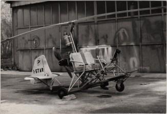 I-STAR-1