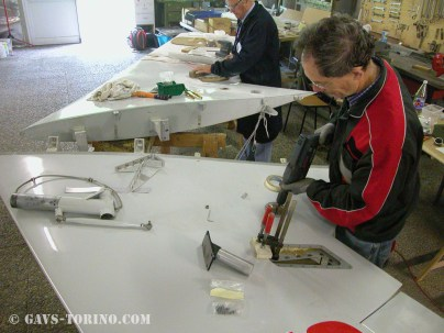1_riparazione carrello