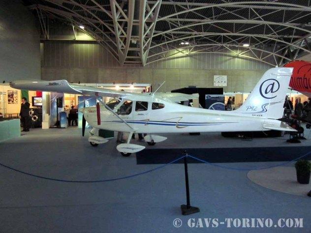 4_Aerospace&Defense