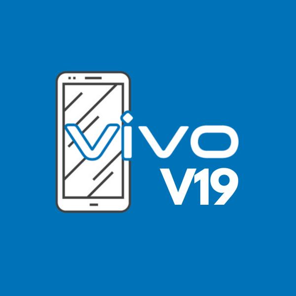 spesifikasi vivo v19