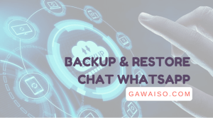 cara backup whatsapp featured