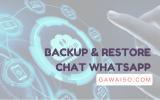 cara backup whatsapp featured