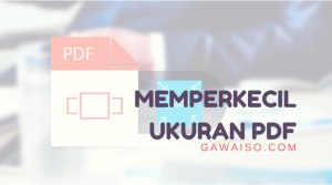 cara kompres pdf featured