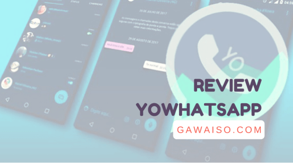 review yowhatsapp
