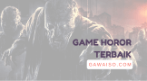 game horror terseram android