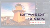 software-edit-foto-gratis-dan-berbayar-di-pc-aplikasi-edit-foto