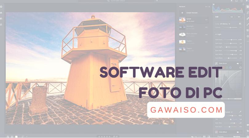 software-edit-foto-gratis-dan-berbayar-di-pc-aplikasi-edit-foto
