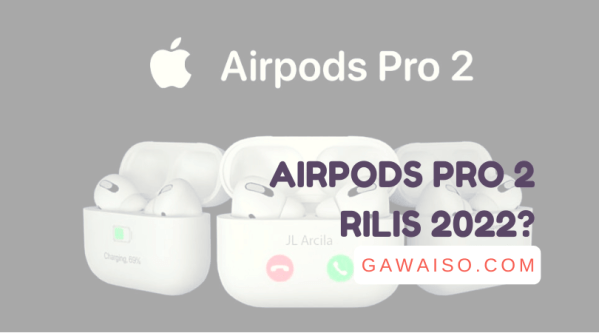 airpods pro 2 pending
