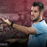Mengapa Simon McMenemy Gunakan Formasi 4-4-2 dan 3-4-3 Di Timnas Indonesia, Simak Alasannya