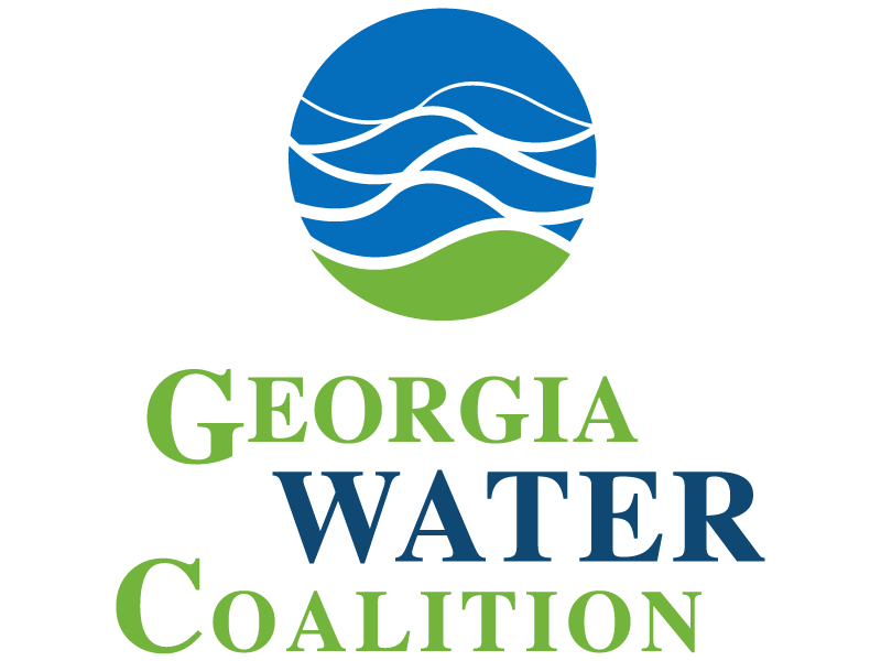 In the News - Georgia Water Coalition