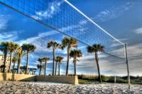Jacksonville Beach Florida