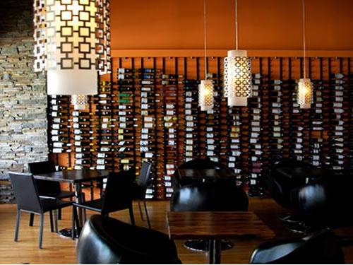 13.5 Wine Bar Baltimore