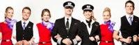 Feature-Picture-Flight Attendants
