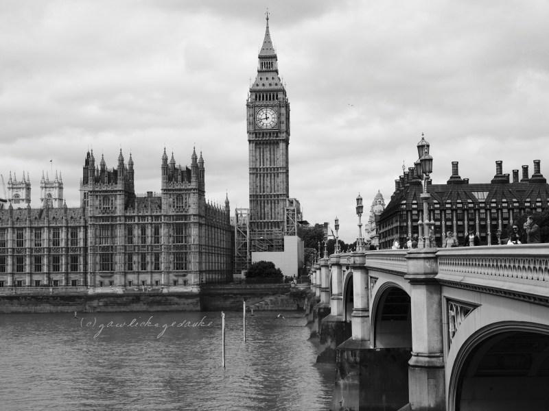 122, 121, 119, 110, 89, 76, 53 ... London.