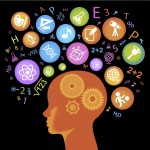 Educational Technology photo by Shutterstock