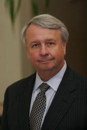 George Zumbano