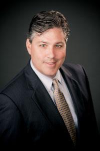 Stephen R. McDonnell