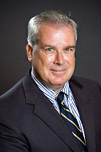 Kevin Holleran