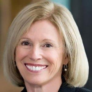 Joanna Reiver