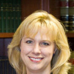 Stacey L. Fuller