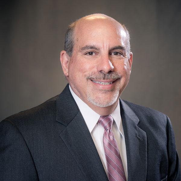 Walter C. Eells Meet Our Lawyers – G...