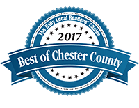 Readers Choice - Best Of Chester County