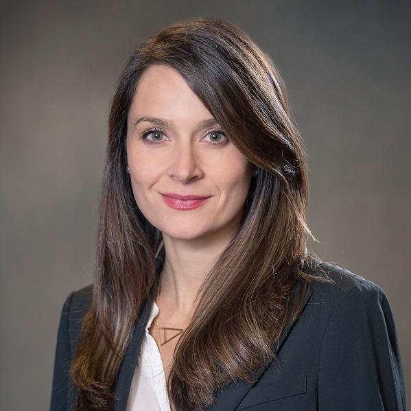 Lauren Dentone