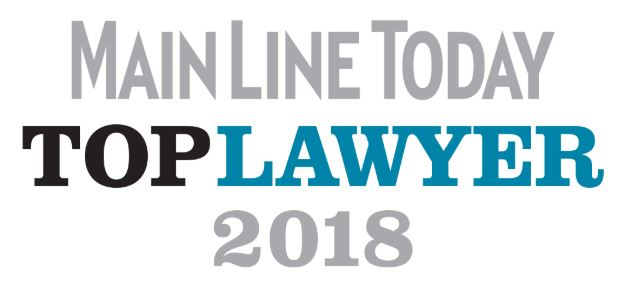 Main Line Today Top Lawyers