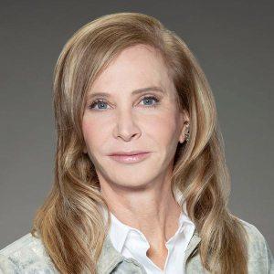 Ann L. Martino Frazier