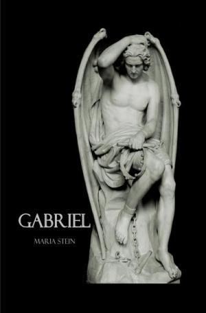Gabriel   Schwule Bücher im Online Buchshop Gay Book Fair