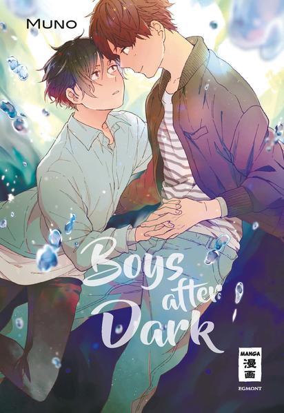 Boys after Dark   Schwule Bücher im Online Buchshop Gay Book Fair