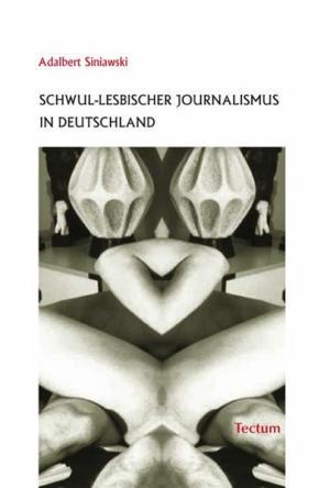 Schwul-lesbischer Journalismus in Deutschland