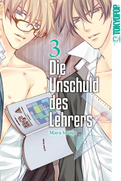 Die Unschuld des Lehrers 03   Schwule Bücher im Online Buchshop Gay Book Fair