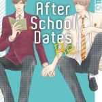 After School Dates Re.   Schwule Bücher im Online Buchshop Gay Book Fair