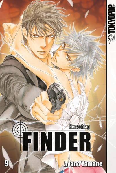 Finder 09 | Schwule Bücher im Online Buchshop Gay Book Fair