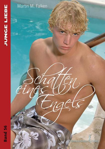 Schatten eines Engels (Junge Liebe) | Schwule Bücher im Online Buchshop Gay Book Fair