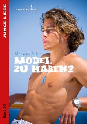 Model zu haben ? (Junge Liebe)