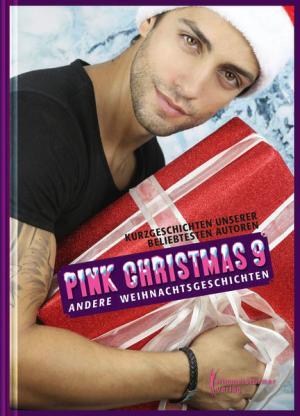 Pink Christmas 9: Etwas andere Weihnachtsgeschichten   Schwule Bücher im Online Buchshop Gay Book Fair