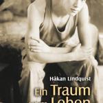 Ein Traum vom Leben | Schwule Bücher im Online Buchshop Gay Book Fair