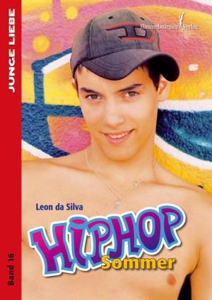 Hiphop Sommer (Junge Liebe)