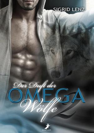Der Duft der Omega-Wölfe 2   Schwule Bücher im Online Buchshop Gay Book Fair