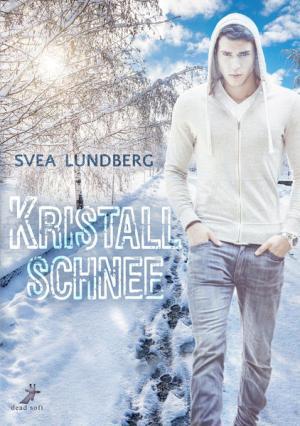 Kristallschnee   Schwule Bücher im Online Buchshop Gay Book Fair