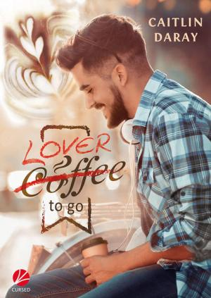Lover to go